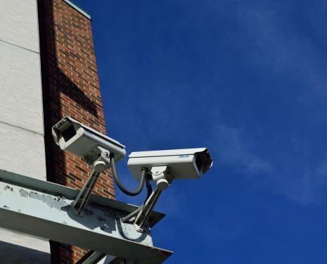 OFFSITE CCTV